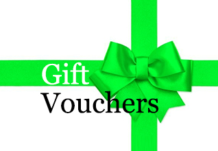 column golf gift vouchers a